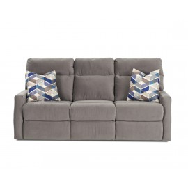 Monticello Reclining Sofa