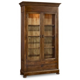 Archivist Display Cabinet