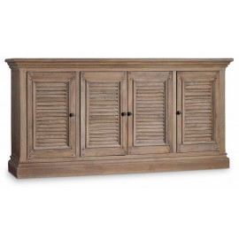 Regatta Entertainment Console 72in