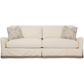 Reflection Slipcover Sofa