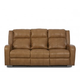 Robinson Power Reclining Sofa