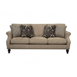 New Traditions Sofa