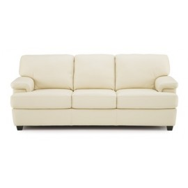 Elements Morehouse Sofa