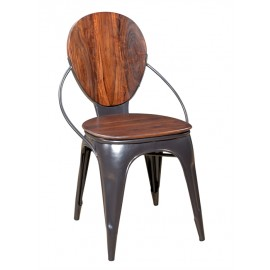 79705 Accent Chair