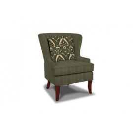 Craftmaster 85010 Chair