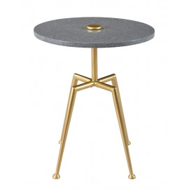 93409 Accent Table