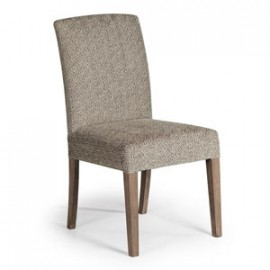 Best Myer Dining Chair