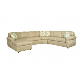 7301 Sectional