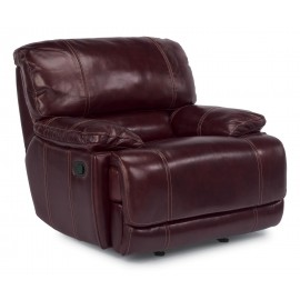 Belmont Power Recliner