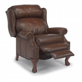 St. Albert  Recliner