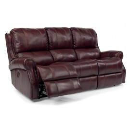 Miles Power Reclining Sofa