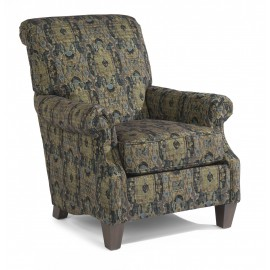 Stafford Chair