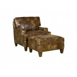 Chatham Leather Chair
