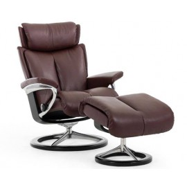 Stressless Magic-Large