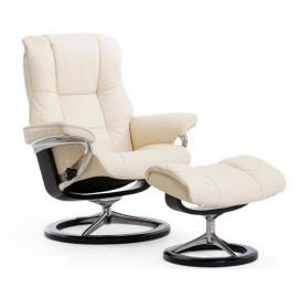 Stressless Mayfair-Medium