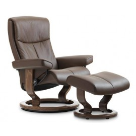 Stressless Peace-Medium
