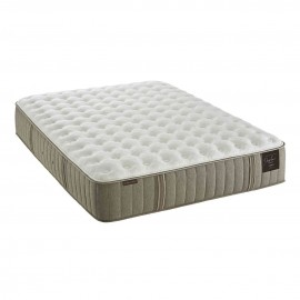 Estate Collection Oak Terrace Cushion Firm Mattress Set