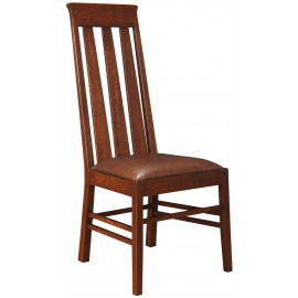 Highlands Side Chair