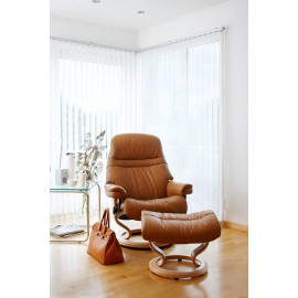 Stressless Sunrise-Medium