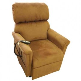 PL340 LIFT Chair