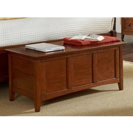 Westlake Cedar Lined Chest