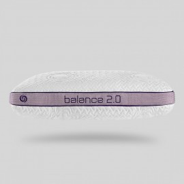 Balance  2.0 Series Performance Pillow