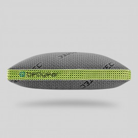 BG-X All Position Performance Pillow