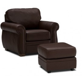 Viceroy Chair