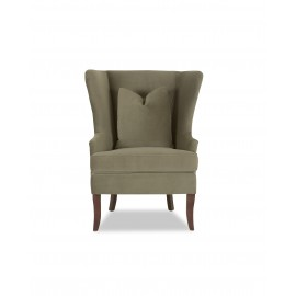 DB27500 Serenity Chair
