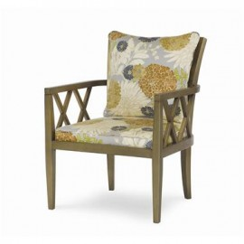 Rex Accent Chair