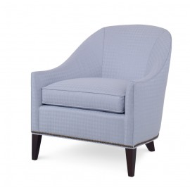Poe Chair - Set of 2