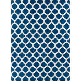 Frontier Collection 8' x 11' Rug