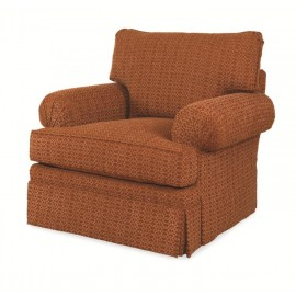 Cornerstone Swivel Chair