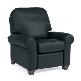 Thornton  Leather Recliner