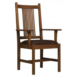 89-330-A-032 Arm Chair