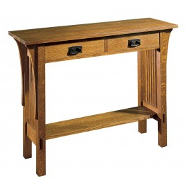 89-858-032 Console Table