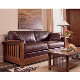 89-9536-82-Q-031 Orchard St. Queen Sofa Bed