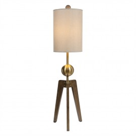 Verdon Floor Lamp