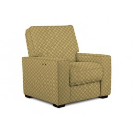 Celena Space Saver Power Recliner