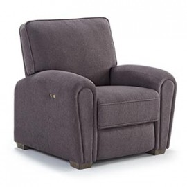 Miriam Space Saver Power Recliner