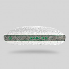 Storm Rain 3.0 Performance Pillow
