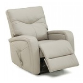 Torrington Recliner w/Layflat Power Mechanism
