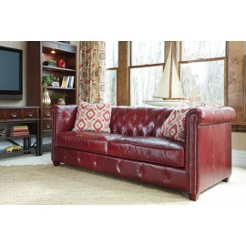 Beech Mountain Sofa