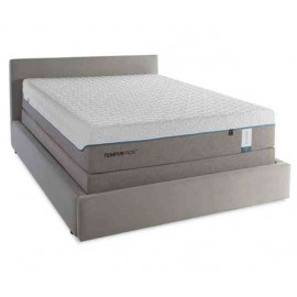 Cloud Supreme Mattress Set
