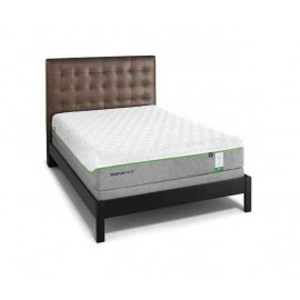 Flex Supreme Mattress Set