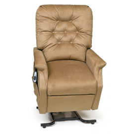 Leisure UC214 Lift Chair