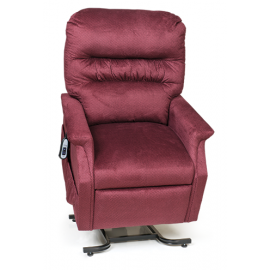 Leisure UC332 Lift Chair