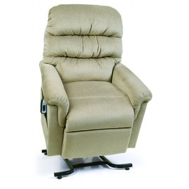 Montage Lift Chair