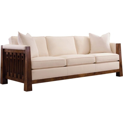 Doerr Furniture