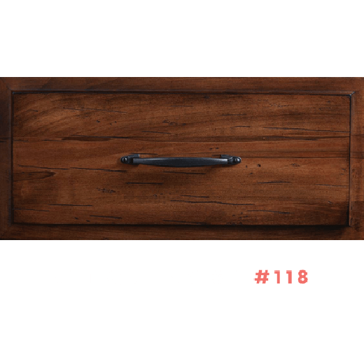 Antique Amish